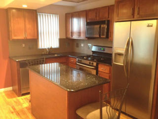 2042 46th Street, Queens NY