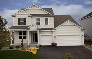 Enclave on the Greenway - Expressions Collection by Pulte Homes