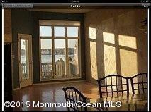 1184 Ocean Avenue, Sea Bright NJ