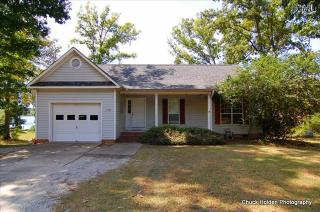 1100 Point View Road, Chapin SC