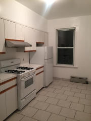 3286 34th Street, Queens NY