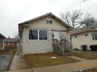 346 22nd Ave, Bellwood, IL 60104