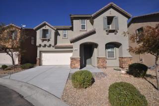 10670 Cherry Ridge Court, Las Vegas NV