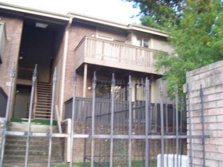 875 Creekside Drive, Memphis TN