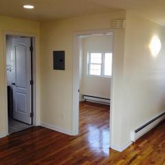 17928 143rd Road, Queens NY