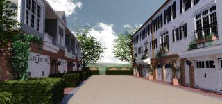 Arcona by Charter Homes & Neighborhoods
