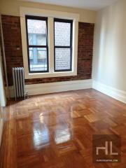 558 Parkside Avenue #C5, Brooklyn NY