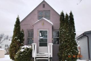 hibbing real estate hibbing homes for sale