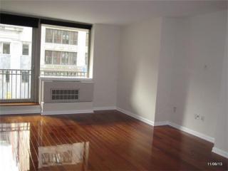 121 East 23rd Street #5-C, New York NY