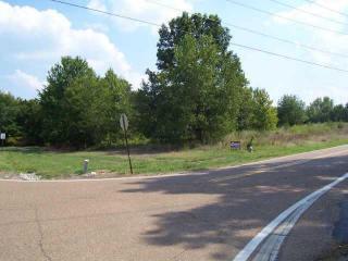 Macon Road Road, Eads TN