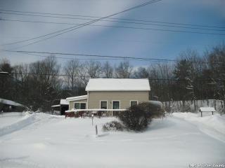 5453 Route 32, Catskill NY
