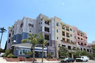 3275 5th Ave, San Diego, CA 92103