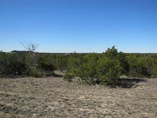 600 Anglers Ridge, Bluff Dale TX