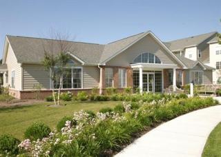 1000 Marley Manor Dr, Salisbury, MD 21804