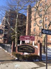 145 Lincoln Avenue #2N, Staten Island NY