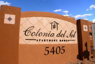 5405 S 19th Ave, Phoenix, AZ 85041