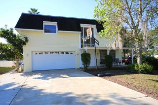 12405 River Road, Fort Myers FL