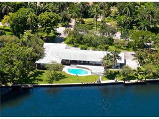 705 Arvida Parkway, Coral Gables FL