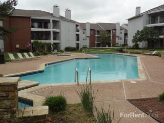 9211 N Council Rd, Oklahoma City, OK 73132