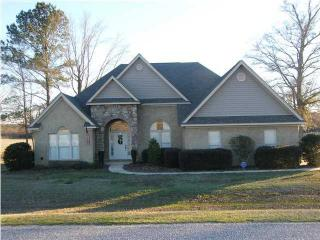 287 Chesson Hill Dr, Fitzpatrick, AL 36029