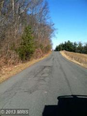 23555 New Mountain Road, Aldie VA