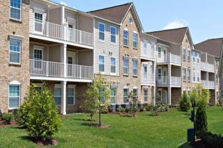 350 Covenant Blvd, Murfreesboro, TN 37128
