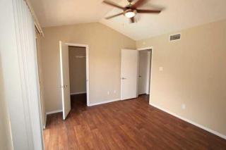 709 West Stassney Lane, Austin TX