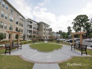 1185 Collier Rd Nw, Atlanta, GA 30318