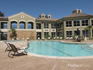6418 Eckhert Rd, San Antonio, TX 78240