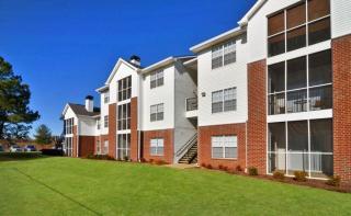 225 John R Rice Blvd, Murfreesboro, TN 37129