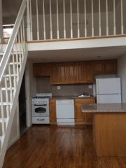 559 20th Street, Brooklyn NY