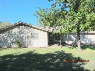 1005 Palamino Road, Kyle TX