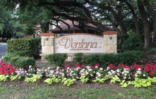 11020 Huebner Oaks, San Antonio, TX 78230