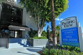 5025 E Pacific Coast Hwy, Long Beach, CA 90804