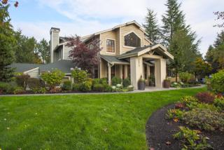 3070 230th Ln SE, Sammamish, WA 98075