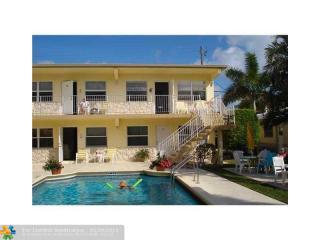 4532 Bougainvilla Drive #7, Lauderdale-by-the-Sea FL