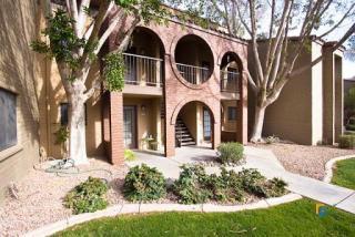 10255 E Via Linda Scottsdale, Scottsdale, AZ 85258