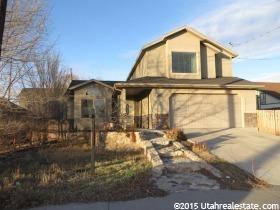 778 West 1300 S, Salt Lake City UT