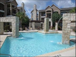 10575 Westpark Dr, Houston, TX 77042