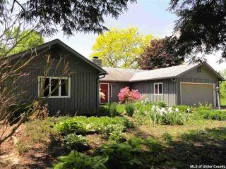2771 State Route 209, Kingston NY