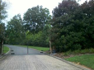 102 River Place Drive, Birchwood TN