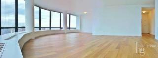 265 East 66th Street, New York NY