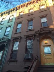 457 6th Street #4-F, Brooklyn NY