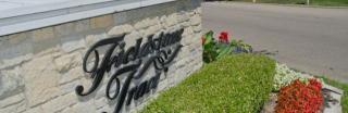 7999 Wildflower Ln, Westerville, OH 43081