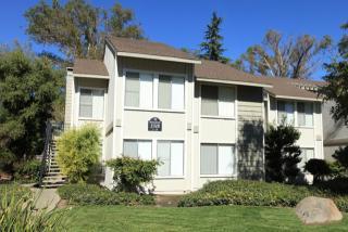 3342 M St, Merced, CA 95348
