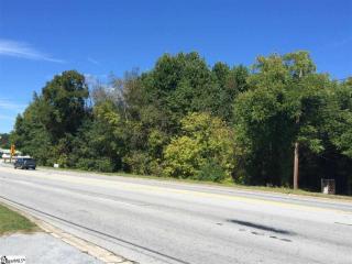 Northeast Side Pickens Highway, Pickens SC