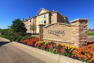 10225 City Walk Dr, Saint Paul, MN 55129