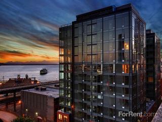 888 Western Ave, Seattle, WA 98104