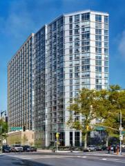 1 Morningside Dr, New York, NY 10025