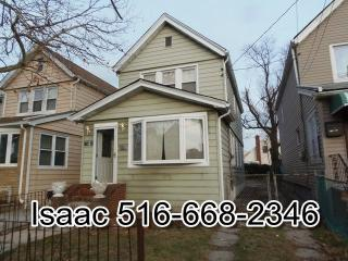 116 Ave 26 193rd St, Queens, NY 11412